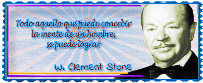 frase-foto-W.-Clement-Stone